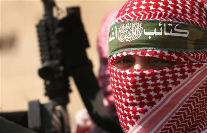 """تعرف على كواليس المفاوضات بين الاحتلال والمقاومة عقب استشهاد """"الأدهم"""""""