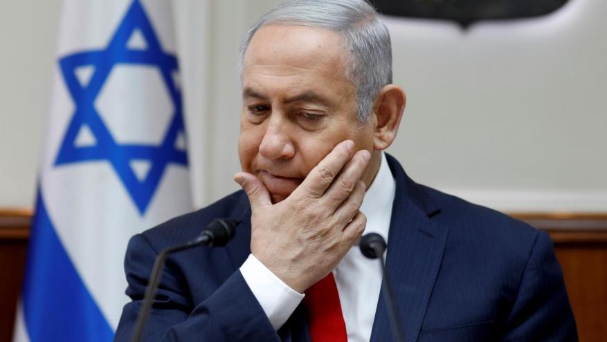 أول تعليق من نتنياهو على مقتل جندي إسرائيلي طعنا بعد خطفه بالضفة