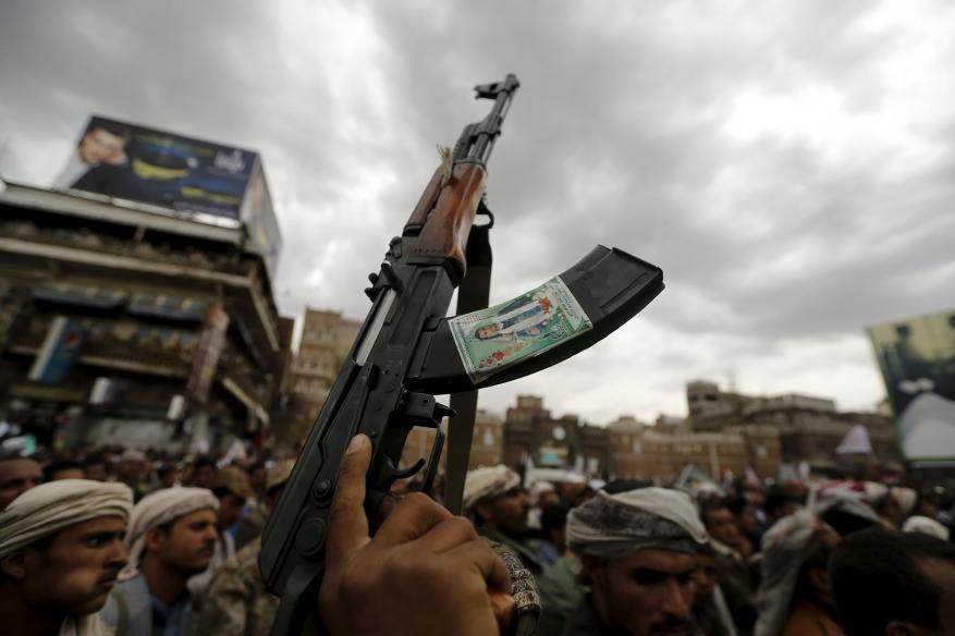 الأمم المتحدة: مئات آلاف اليمنيين يعيشون رعبًا جراء القتال في الحديدة