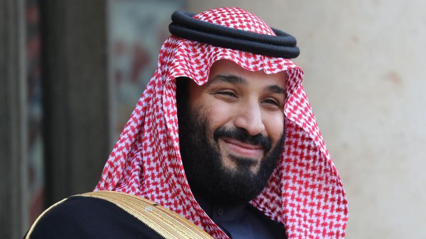 الأورومتوسطي يدعو السعودية للكشف عن مصير عشرات الفلسطينيين أخفتهم قسريًا
