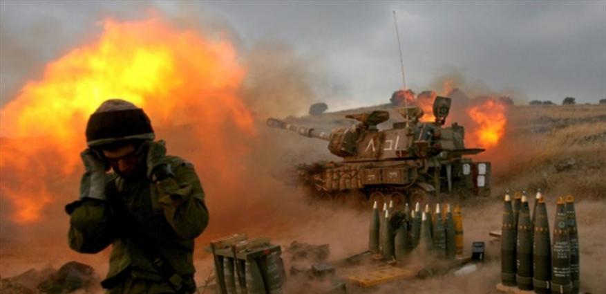 تأهب إسرائيلي لأي ضربة أمريكية ضد إيران قبل انتهاء ولاية ترامب