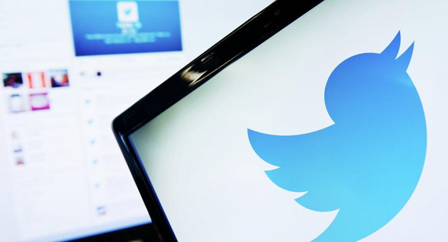 """""""تويتر"""" تطرح تحديثا جديدا أثار حالة من الارتباك"""