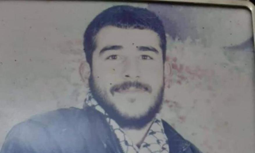 استشهاد عامل بعد ملاحقة الاحتلال له قرب طولكرم