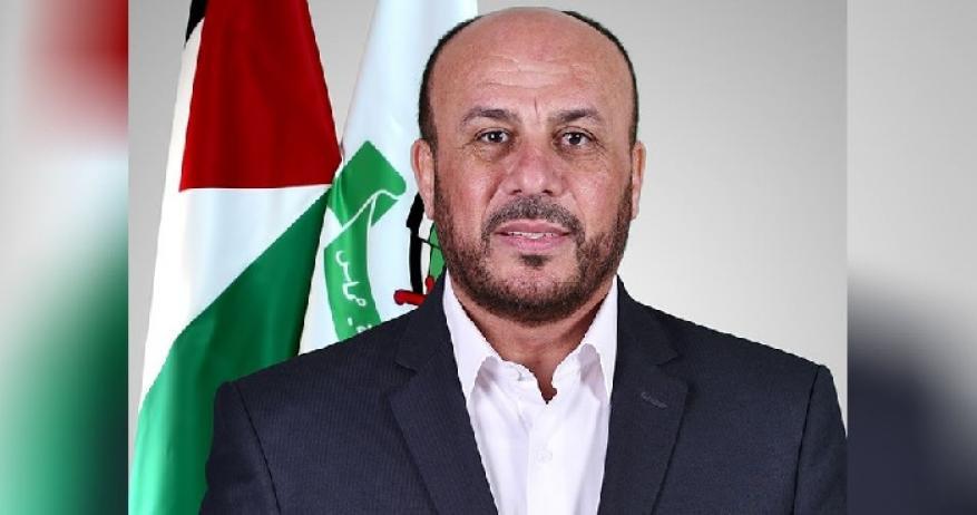 ممثل حماس في لبنان: ننتظر موقفا رسميا فلسطينيا من قرار الحكومة اللبنانية والتحركات مستمرة