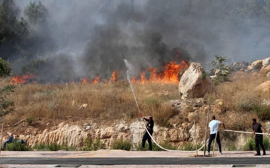 وزير إسرائيلي: نحتاج تصحيح كبير وسريع في السياسة الأمنية لتعزيز الردع