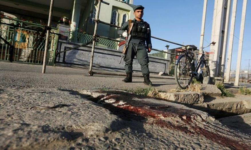 مقتل 3 إعلاميات رميا بالرصاص شرقي أفغانستان