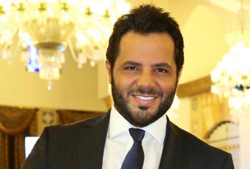 وصف أردوغان بالخبيث بشأن آيا صوفيا.. الإعلامي اللبناني نيشان أمام القضاء