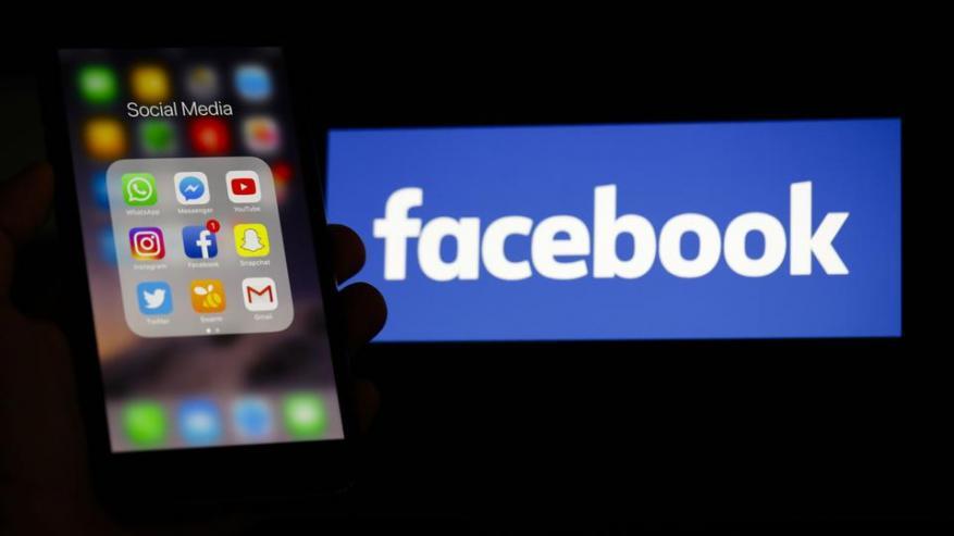فيسبوك تلغي ثلاثة مليارات حساب وهمي.. كم حساباً تبقى؟
