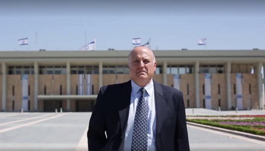 """هآرتس: سفير """"إسرائيل"""" فشل منذ 6 أشهر في إيجاد مقر بالمغرب"""