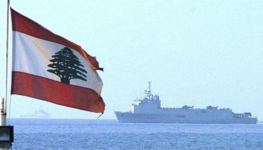 """مسؤول أمريكي: """"تقدم حقيقي"""" في محادثات ترسيم الحدود البحرية بين """"إسرائيل"""" ولبنان"""