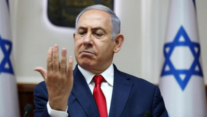 """يديعوت: سياسة نتنياهو تنذر بركود تاريخي لاقتصاد """"إسرائيل"""""""