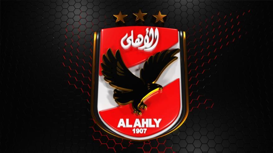 """8 قرارات """"نارية"""" من الأهلي المصري ضد تركي آل الشيخ ورئيس الزمالك"""