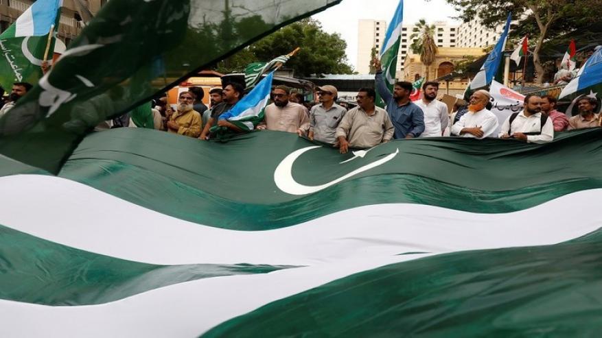 السعودية وقطر والإمارات تتخذ قرارا بالاستغناء عن خدمات الأطباء الباكستانيين