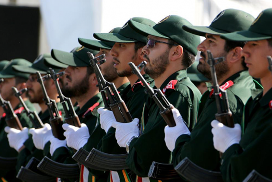 """استفزاز قريب"".. تقديرات: إيران قد تصعّد ضد ""إسرائيل"" للضغط على واشنطن"