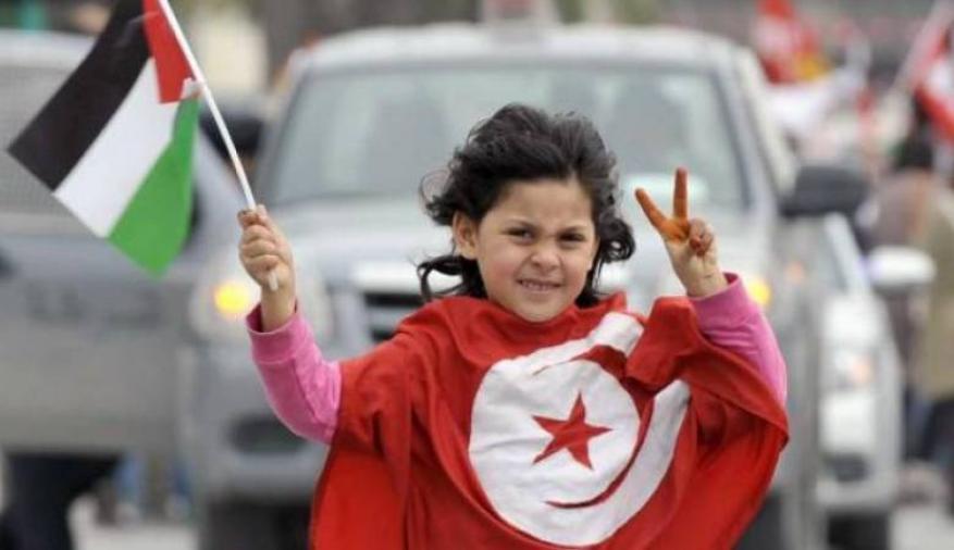 """رئيس الوزراء التونسي: تطبيع العلاقات مع إسرائيل """"ليس مطروحا"""""""