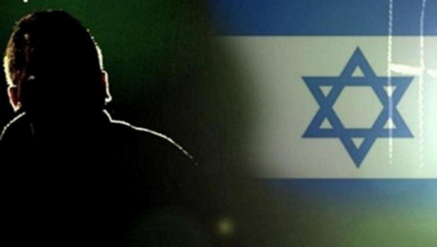 داخلية غزة تكشف أساليب جديدة للاحتلال في جمع المعلومات الأمنية
