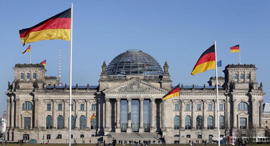 """الاحتلال يضغط على الحكومة الألمانية لاعتبار""""BDS"""" معادية للسامية"""