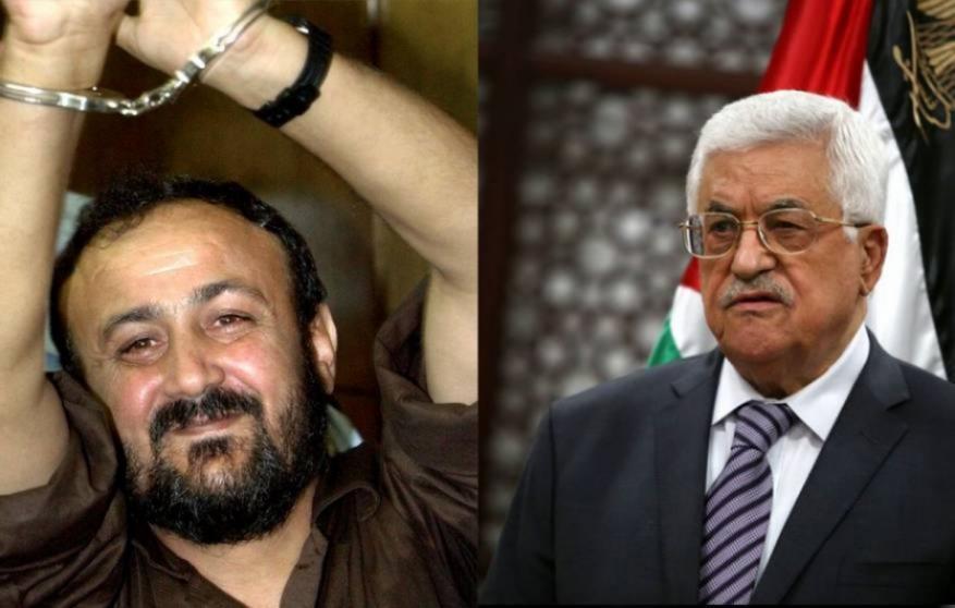 عائلة البرغوثي: سننشر وثائق تكشف الجواسيس الذين رفضوا إطلاق سراح المناضل مروان