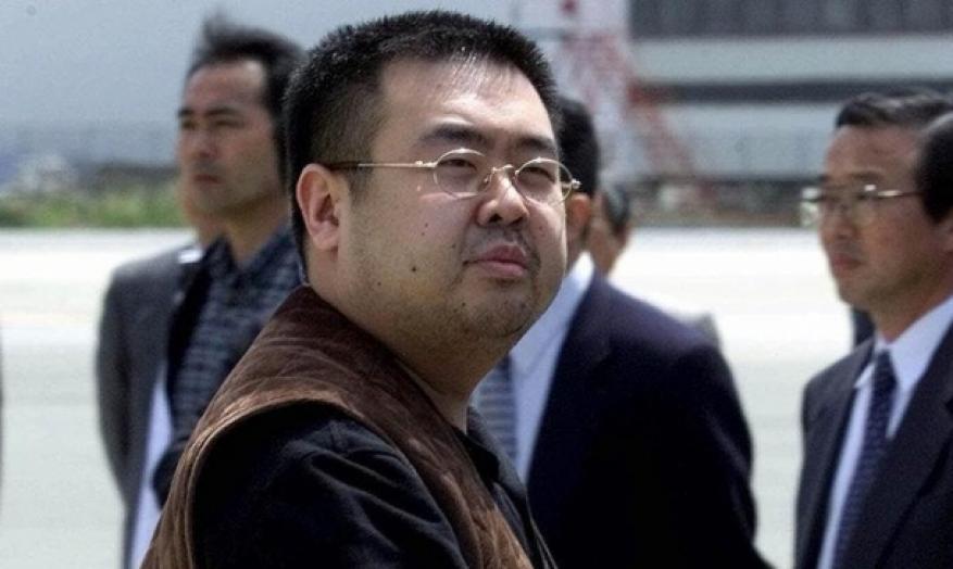 """صحيفة: شقيق زعيم كوريا الشمالية كان جاسوسا لـ""""سي.آي.إيه"""""""