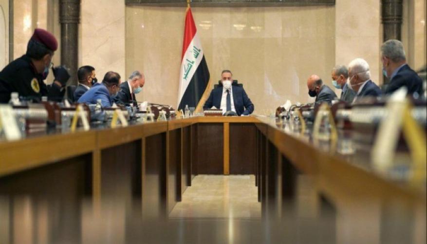 العراق يكذب قناة العربية: نرفض تصنيف الإخوان منظمة إرهابية وهم جزء من العملية السياسية