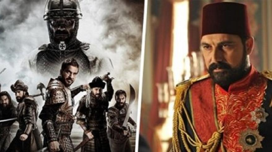 ما لم تخبرك به المسلسلات عن العثمانيين!