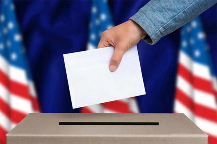 مجلس الشيوخ الأمريكي سيحقق في تدخل شركات إسرائيلية في الانتخابات