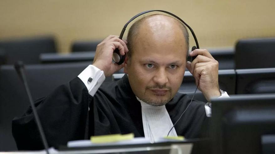تقديرات إسرائيلية: كريم خان لن يغلق التحقيق بشأن جرائم الحرب
