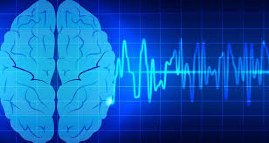 العوامل السبعة التي تؤثر على صحة الدماغ