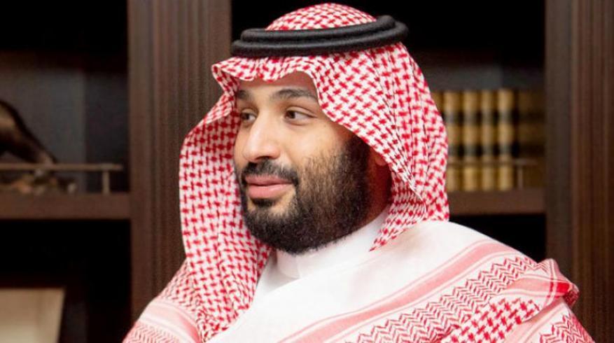 بن سلمان: عدم وجود مركز للدولة من أكبر التحديات التي واجهتها السعودية في 2015
