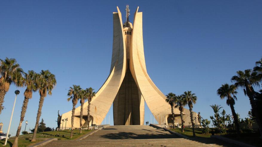 واشنطن تجدد شكرها للجزائر على خدمة كبيرة قدمتها قبل 39 عاما..