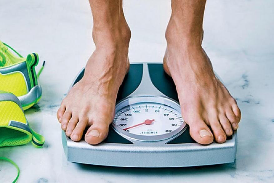 نصائح بسيطة لاستغلال إغلاق كورونا لإنقاص الوزن