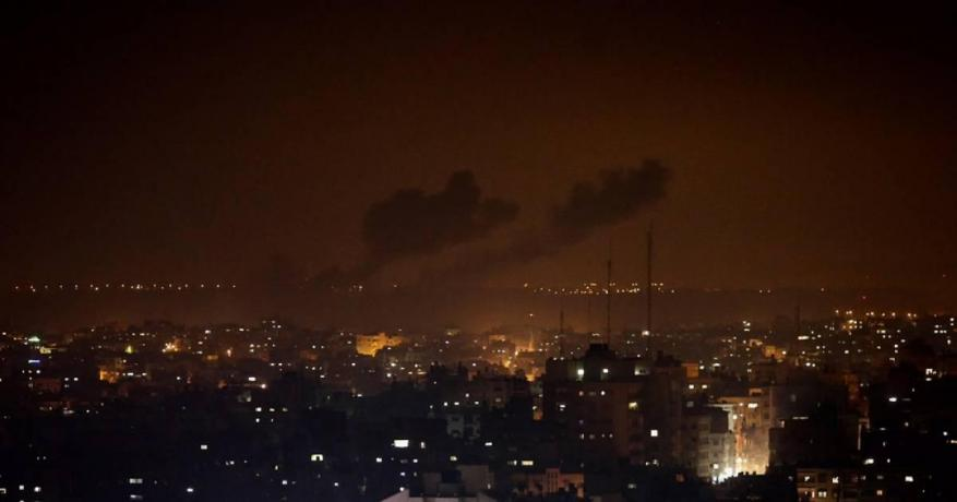 تفاصيل حدث خانيونس.. مقاوم فلسطيني يفضح هشاشة قوات جولاني