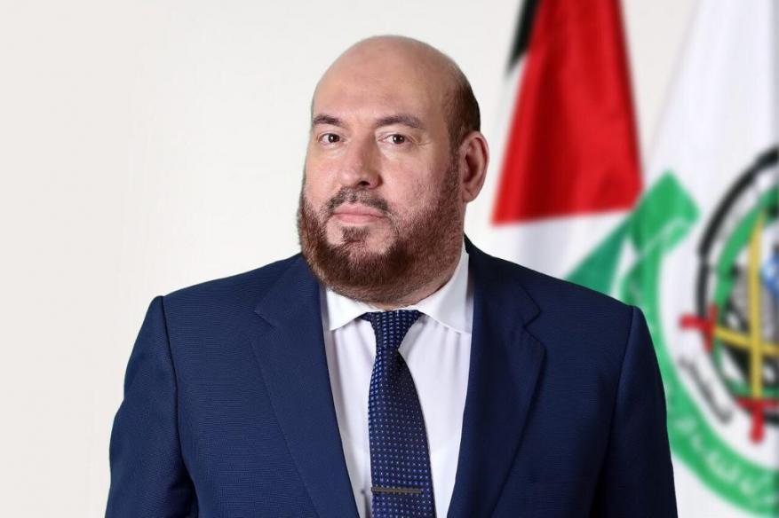 لا نتائج عملية لحوارات موسكو.. نزال لشهاب: وعودات مصرية قريبة بالإفراج عن معتقلين فلسطينيين