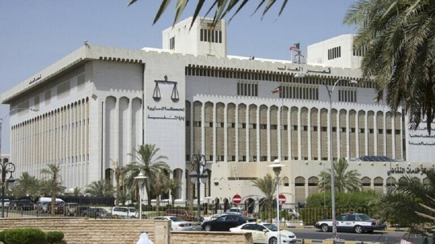 خبير كويتي: بعض أبناء الأسرة الحاكمة يسعون لإفشال وزير الداخلية بسبب جديته