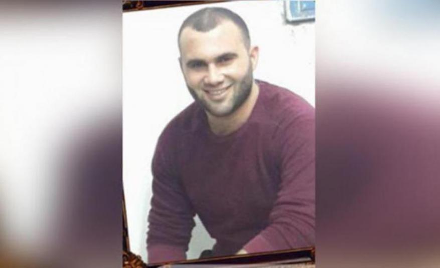 حماس تدعو للضغط على الاحتلال لمعالجة الأسير عبيد