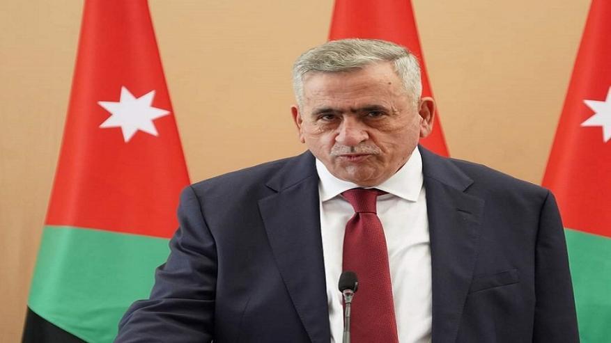 وزير الصحة الأردني: لن نلجأ لاستقدام أطباء من جنسيات أخرى