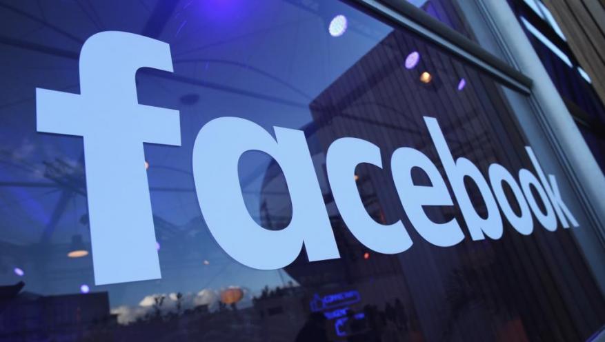 """""""فيسبوك"""" تدفع 52 مليون دولار تعويضات لمشرفي """"المحتوى الصادم"""""""