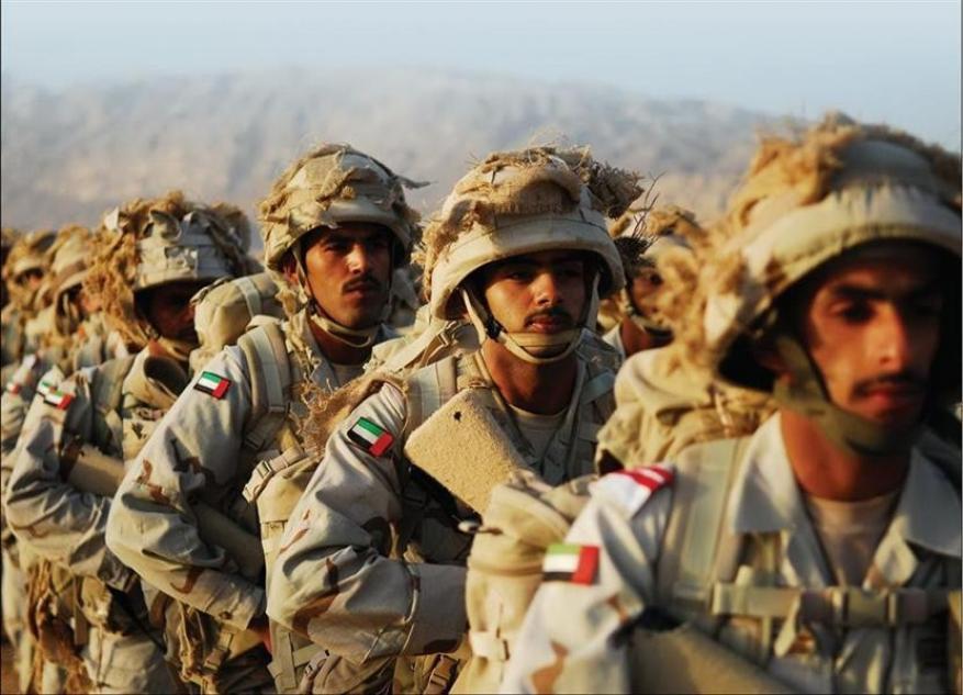 """""""نيويورك تايمز"""": الانسحاب الإماراتي من اليمن أغضب السعوديين وحاولوا منعه"""