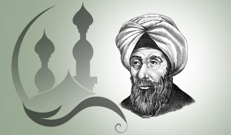العلماء المسلمون وفضلهم الذي غُيّب عنّا