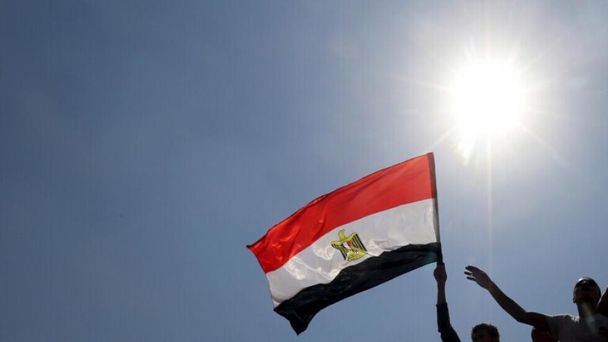 الحكومة المصرية توضح حقيقة إغلاق كافة المساجد تحسباً للموجة الثانية لفيروس كورونا