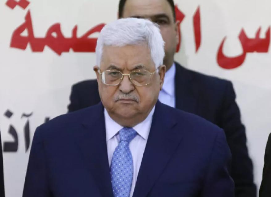 """بينما توافق السلطة الفلسطينية دون تحفظات.. بولندا تنسحب من اتفاقية سيداو """"لتسببها بأضرار"""""""