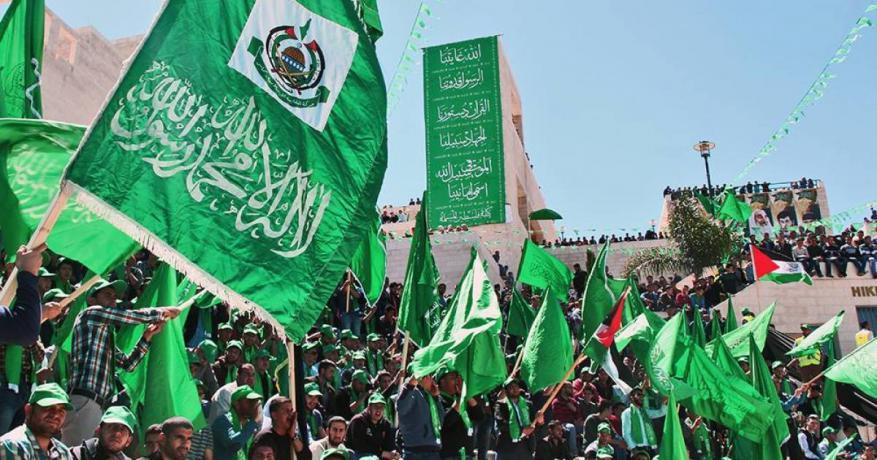 """لجنة الحريات العامة بالضفة لشهاب: حظر الكتلة الإسلامية بجامعة النجاح """"ابرتهايد"""" غير مقبول"""