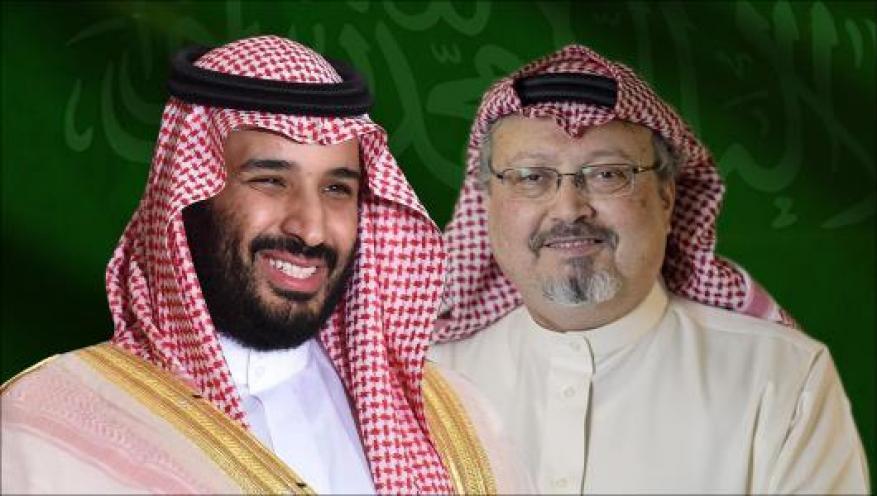 بعد اختفاء خاشقجي.. هل تبني السعودية قواعد جديدة لدبلوماسيتها؟