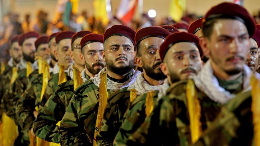 حزب الله: ندعو السلطات الفرنسية للعودة إلى التعقّل والحكمة والاحترام للأديان