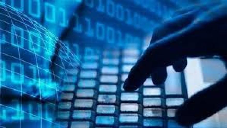 إيران.. رفع حجب الإنترنت في طهران ومدن كبرى
