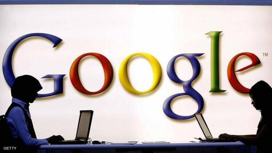 """""""غوغل"""" تطرح تحديثا يسمح بإجراء المكالمات بدون رقم هاتف.. ويعمل بتلك الطريقة"""