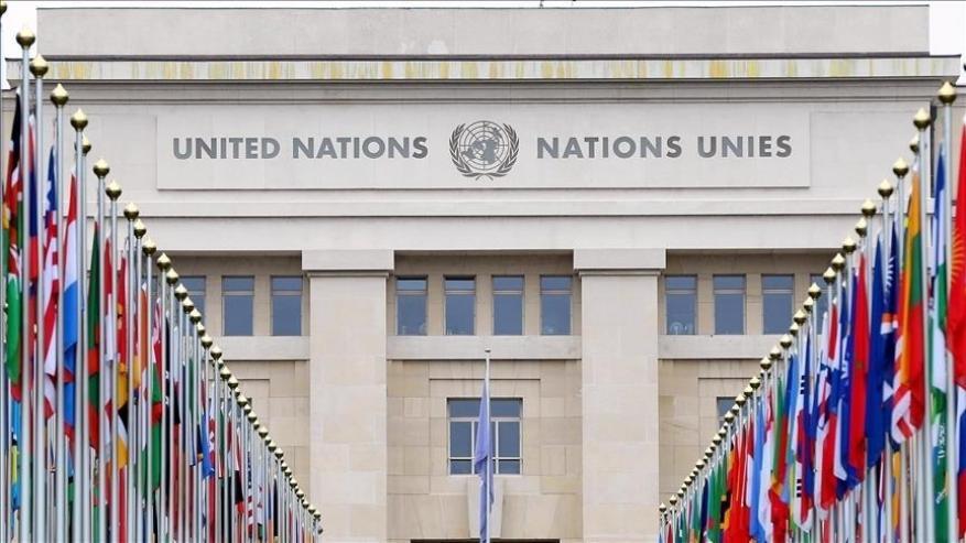 الأمم المتحدة تدعو لتمكينها من زيارة مناطق المواجهات بالحديدة