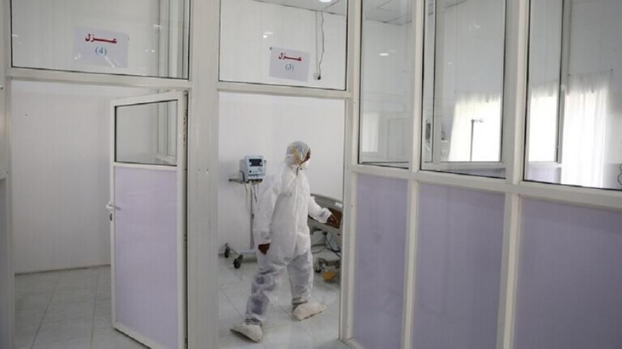 الحوثيون: كورونا صناعة أمريكية والرياض وأبوظبي تتحملان مسؤولية أي تفش للفيروس في اليمن