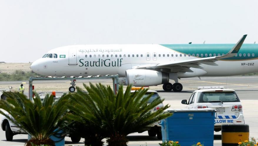 الحوثيون يعلنون شن هجوم جديد على مطار أبها