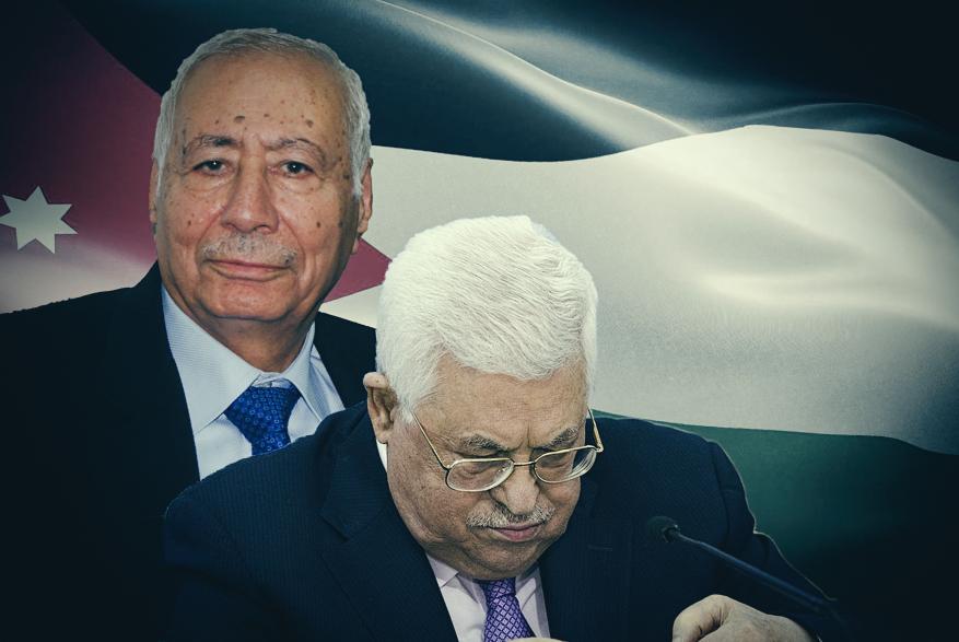حزب البعث الأردني لشهاب: عباس الذي تنازل عن صفد تخلى عن منطلقات الثورة ويستهين بالدم الفلسطيني
